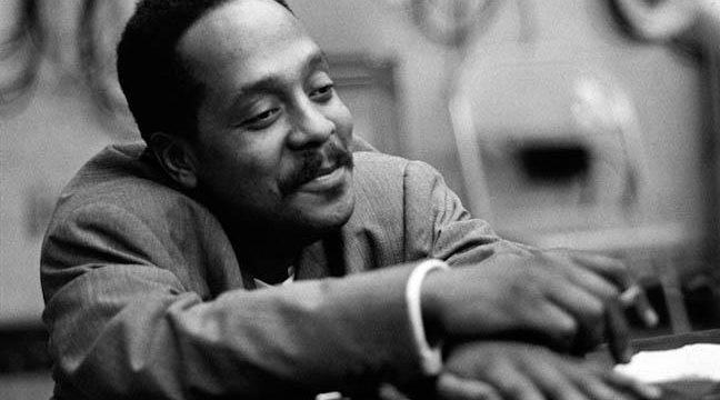 WordPress 4.2 – Bud Powell